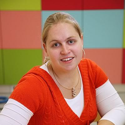 Annemarieke Nederlof - Bol